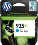 Cartouche d'encre HP 935XL Cyan