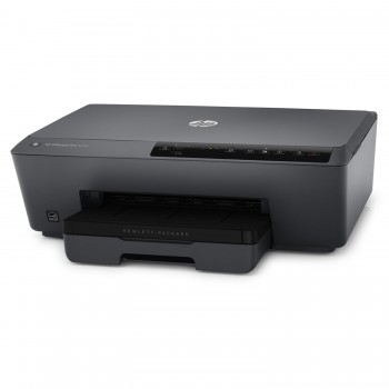 Imprimante Jet d'encre HP OfficeJet 6230