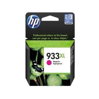 Cartouche d'encre HP 933XL Magenta