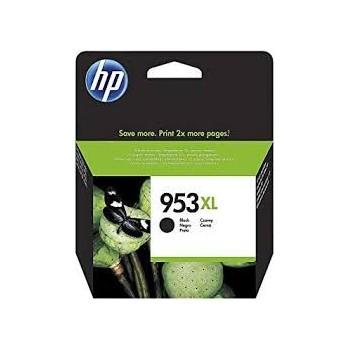 Cartouche d'encre HP 953XL Noir