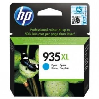 Cartouche d'encre HP 953XL Cyan