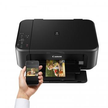 Imprimante Jet d'encre Canon Pixma MG-3650
