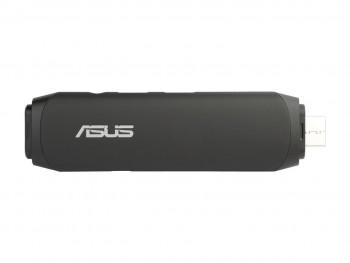 Ordinateur de poche Asus ViVoStick TS10-B017D