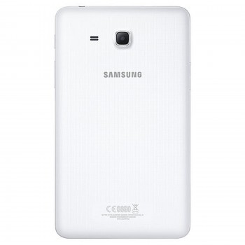 """Tablette Samsung Galaxy TAB-A 7"""" SM-T280 8Go Blanc"""