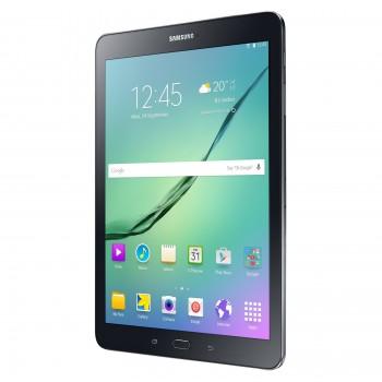Tablette Samsung Galaxy TAB-S2 9.7'' SM-T813 - 32Go Noir