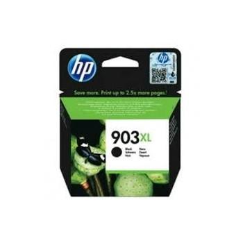 Cartouche d'encre HP 903XL Noir
