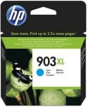 Cartouche d'encre HP 903XL Cyan