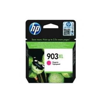 Cartouche d'encre HP 903XL Magenta