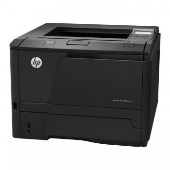 Imprimante Laser HP LaserJet M401a