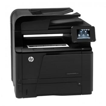 Imprimante Laser HP LaserJet M425dn