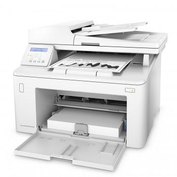 Imprimante Laser HP LaserJet M227sdn
