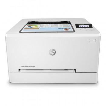 Imprimante Laser HP Color LaserJet M254nw