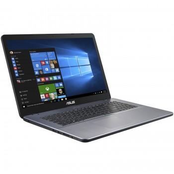 Ordinateur portable Asus ProBook 17 - P1700UA-BX844R