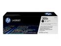 Cartouche de Toner laser HP 305X Noir CE410X Grande capacité
