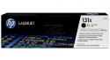 Cartouche de Toner laser HP 131X Noir CF210X Grande capacité