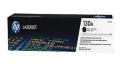 Cartouche de Toner laser HP 130A Noir CF350A