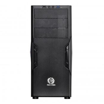 PC U97-F, i7-9700, M16Go, 1 To SSD, 2 To HDD, Z390, GTX1650-4Go