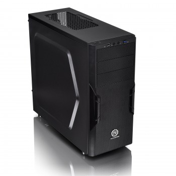 PC i7-9700 B3 M8Go, 480Go SSD, 1 To HDD, Z390, GT1030-2Go