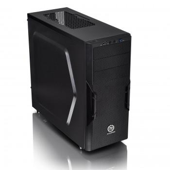 PC U97-D, i7-9700, M16Go, 1 To SSD, Z390, Intel HD 630