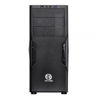 PC i7-9700F B1 M8Go, 480Go SSD, Z390, Sans GPU