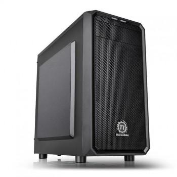 PC U96K-F, i5-9600K, M8Go, 480 Go SSD, 2 To HDD, Z390, GTX1650-4Go