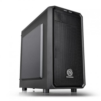 PC U96K-D, i5-9600K, M8Go, 480 Go SSD, D1To, Z390, GT1030-2Go