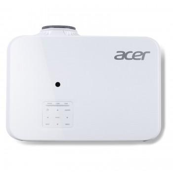 Projecteur Acer H5382BD DLP