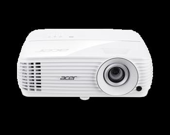 Projecteur ACER P1650 DLP
