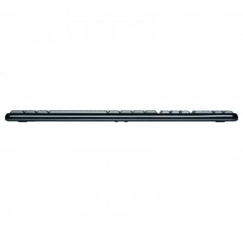 Clavier Logitech K120 Filaire USB