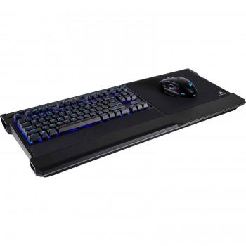 Centre de commande Lapboard K63 pour Clavier Corsair Gaming K63WL