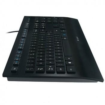 Clavier Logitech K280e Filaire USB