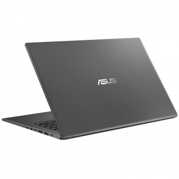 Ordinateur portable Asus Pro 15 - P1504UA-BR531R