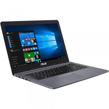 Ordinateur portable Asus VivoBook 15'' NX580GD-E4612R
