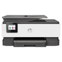 Imprimante Jet d'encre HP OfficeJet 8023