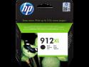 Cartouche d'encre HP 912XL Noir