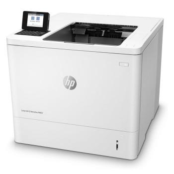 Imprimante HP LaserJet Entreprise M607n