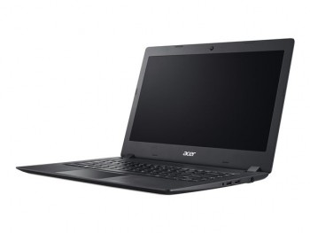Ordinateur portable ACER 14'' ASPIRE A114 31-C44C