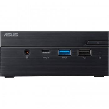 Ordinateur Asus Pro Mini PC PN60-BB3006MC