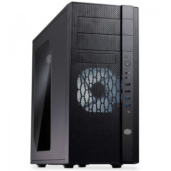 PC i9-9900KF B1 M8Go, 480Go M.2, Z390, SCG