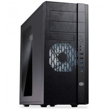 PC i9-9900KF B3 M16Go, 480Go M.2, DD2T, GTX1660-6Go, Z390, SCG