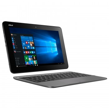 Portable Tablette Asus T101HA 10'' T101HA-GR029R