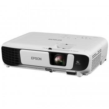 Projecteur Epson EB-X41