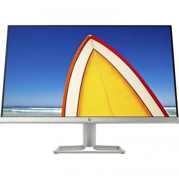Ecran HP 23.8'' 24f-2XN60AA