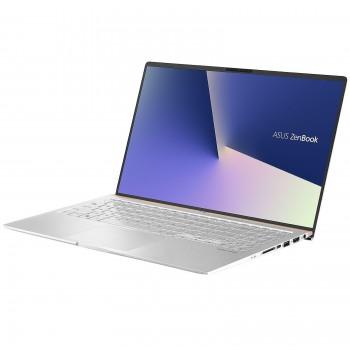 Ordinateur portable Asus Zenbook Pro 15 UX534FAC-A8045R