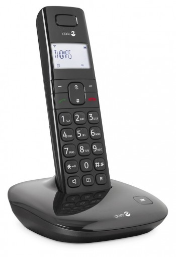 Téléphone Doro Comfort 1010