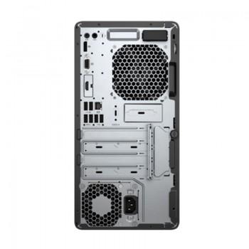 Ordinateur HP ProDesk 400G6, i7-9700, 7EL80EA