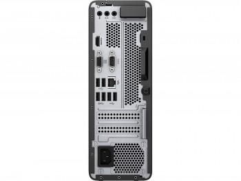 Ordinateur HP Slimline DeskTop 290G1, i5-8500, 4HR91EA