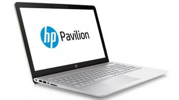 HP Pavilion 15-cs3007nk - i3-1005G1