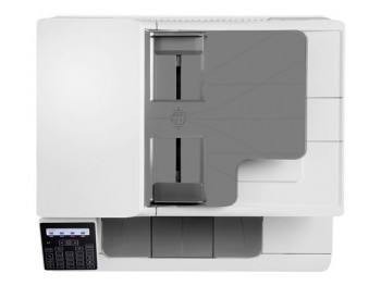 Imprimante Laser HP Color LaserJet M283fdw