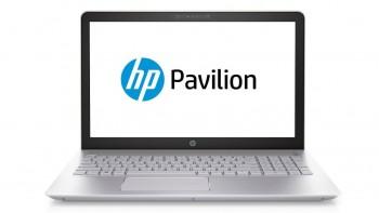 HP Pavilion 15-cs3005nk - i7-1065G7